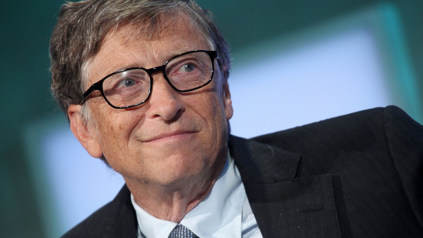 gty_bill_gates_Speakers_thg-130926_16x9_1600