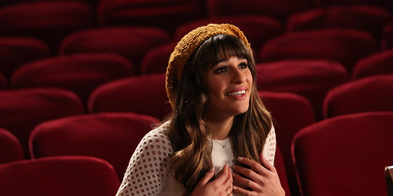 landscape_ustv-glee-season-5-episode-9
