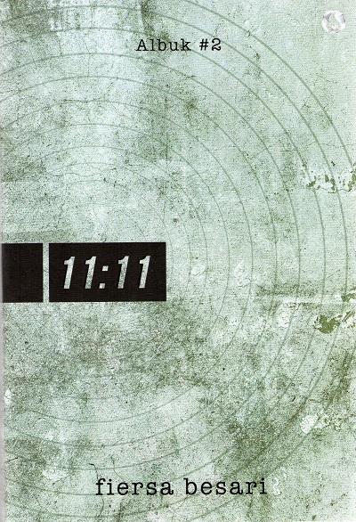 Buku1111