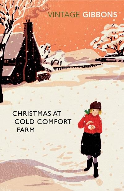 ChristmasQuotes