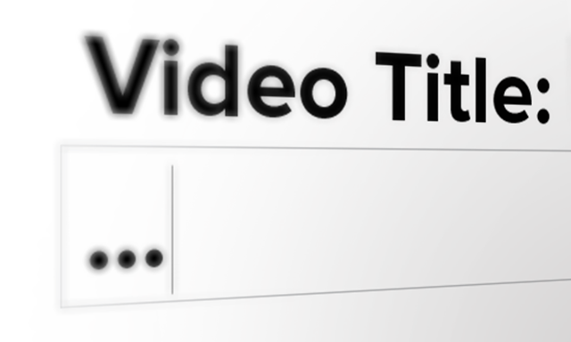 video-title-marquee-1