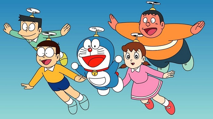 Alat-Doraemon-7-Gramedia