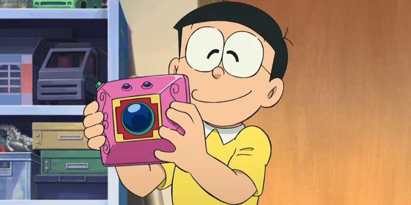 Alat-Doraemon-3-Gramedia-1