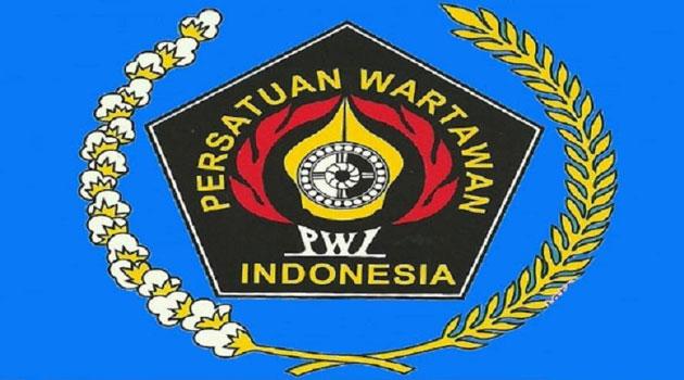 LAMBANG-PWI