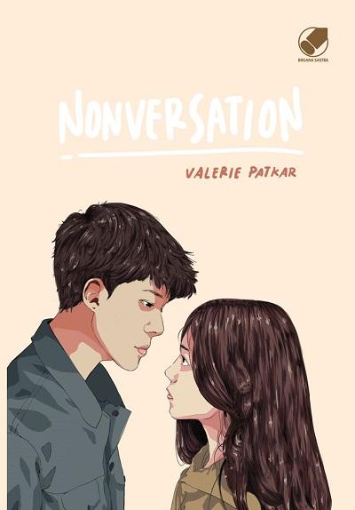 Nonversation