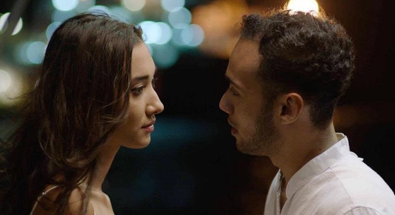 Daftar Film Romantis Tayang Februari 2019