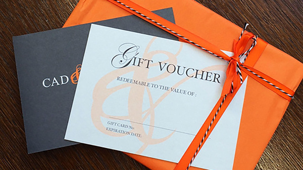 cad-and-the-dandy-gift-voucher-2015-600x338