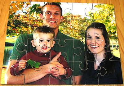 family-photo-puzzle-grandpajoespuzzlescom