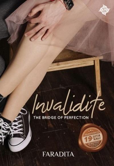 Deretan Novel Wattpad yang Akan Difilmkan di Tahun 2019