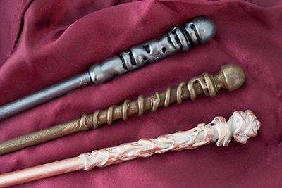 magic-wands-chicaandjocom-1