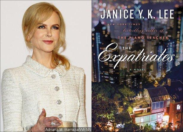 rsz_nicole-kidman-to-produce-tv-adaptation-the-expatriates