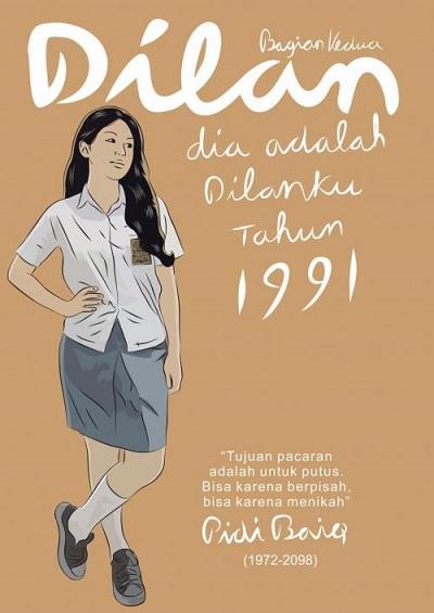 DILAN1991