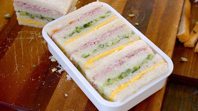 orig_three-color-sandwich-samsaek-sandwich-sa-201707271937458611373w251