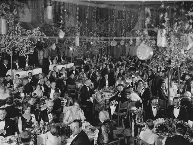 oscars-1929