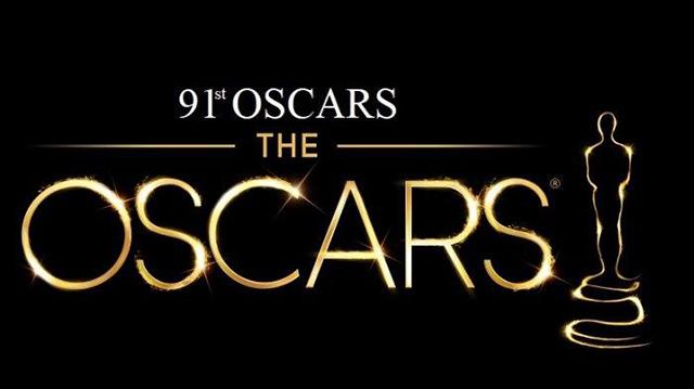 oscars-91-academy-awards-2019