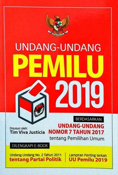 PEMILU2019