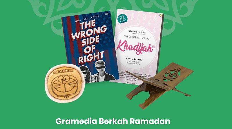 Gramedia-Berkah-Ramadan