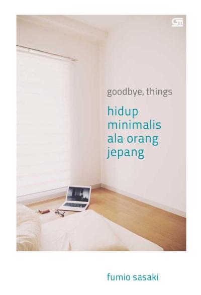 Goodbye,