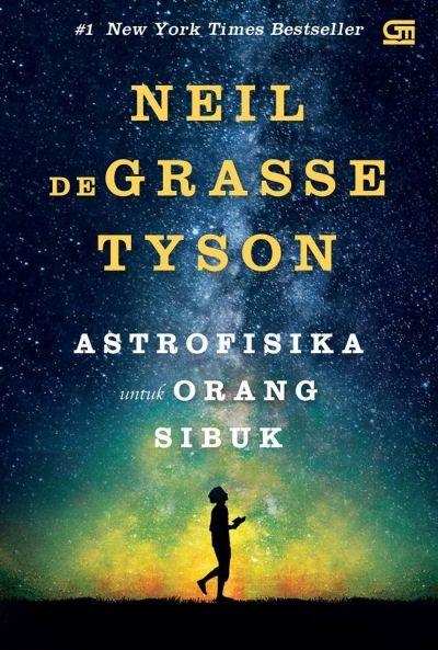 Astrofisika
