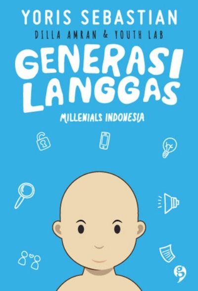 Generasi