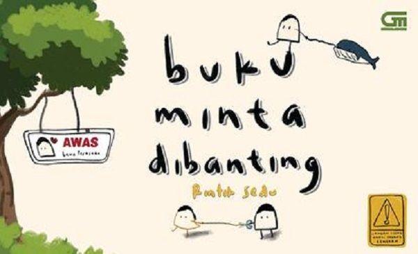 Buku_Minta_Dibanting_Gramedia_com