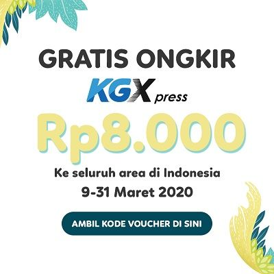 Promo_GPU_Gramedia