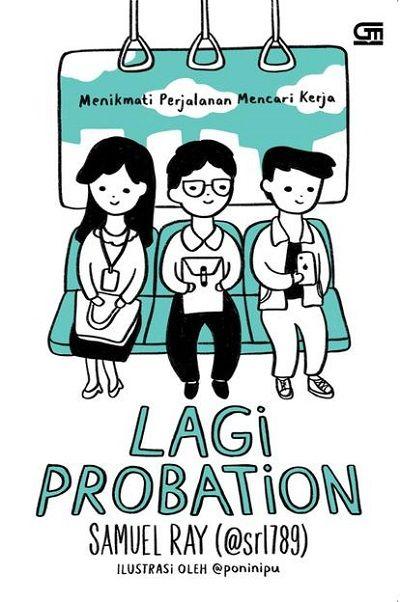 lagi_probation_gramediacom