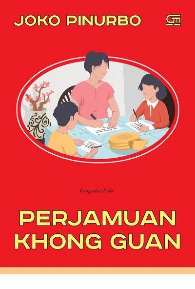 perjamuan_khong_guan_gramediacom