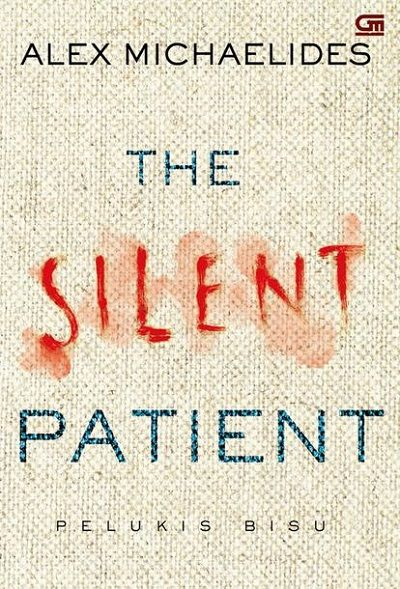 the_silent_patient_gramediacom