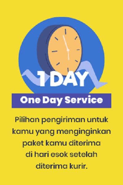 Pilihan-Pengiriman-Baru-Gramedia-com-one-day-service