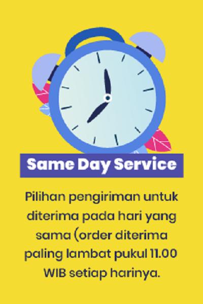 Pilihan-Pengiriman-Baru-Gramedia-com-same-day-service