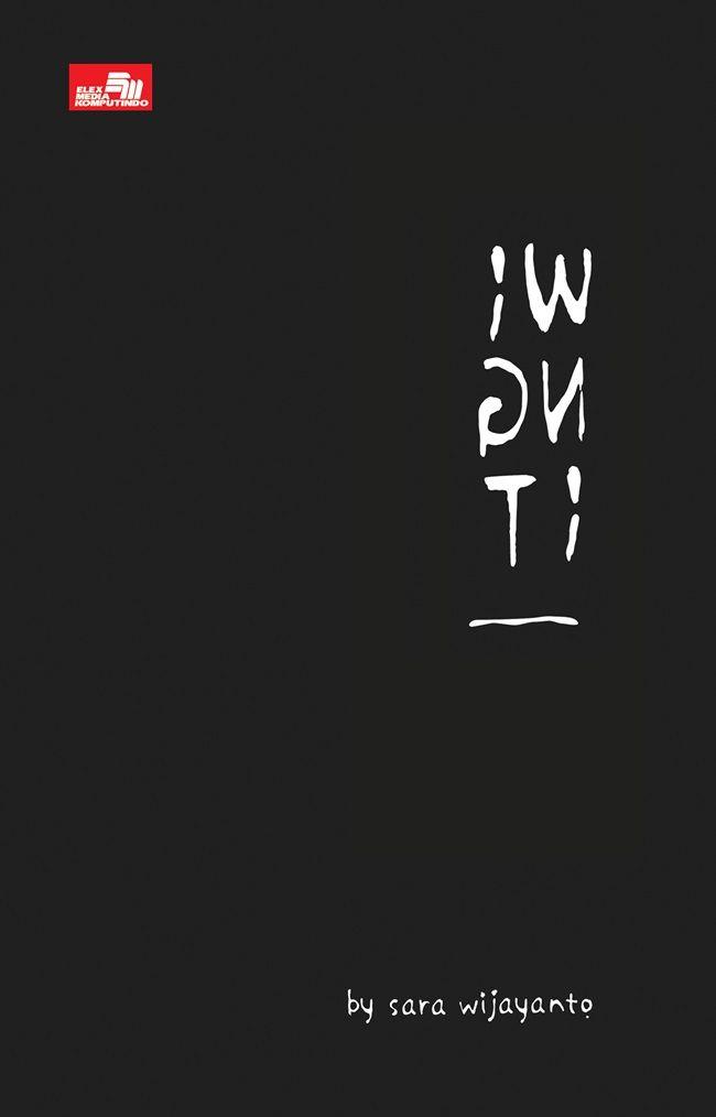 wingit