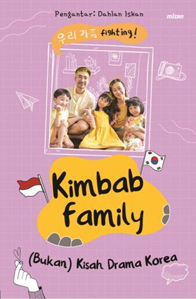 kimbab