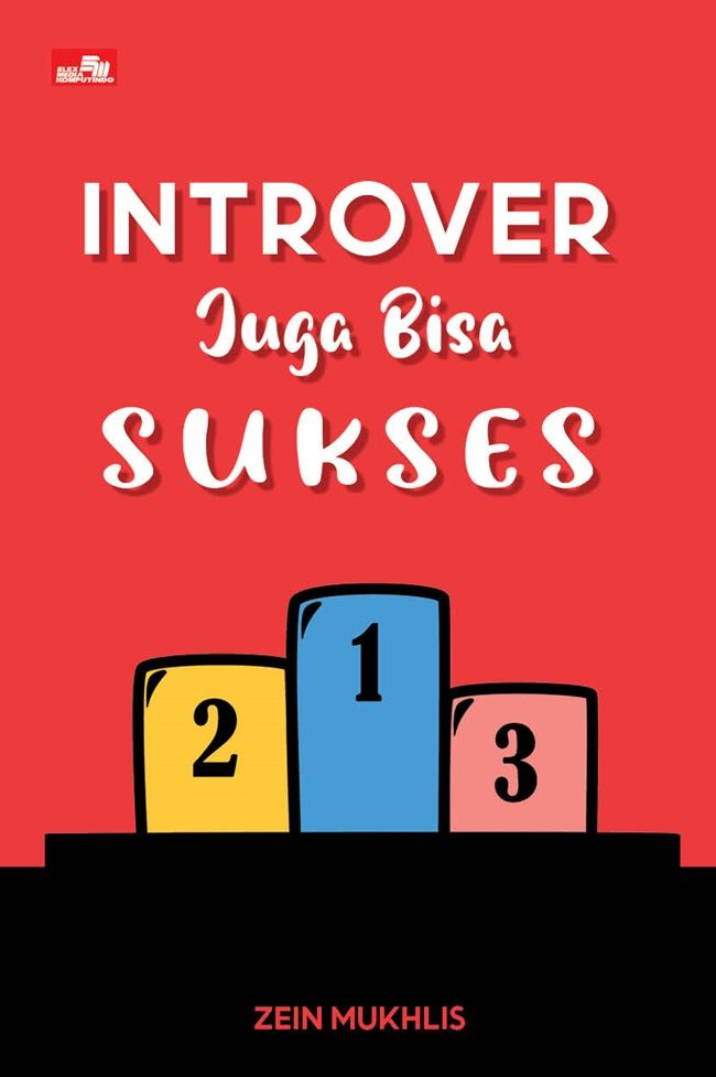 introver